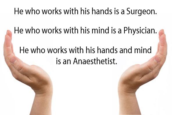 anaesthetist_surgeon_medic