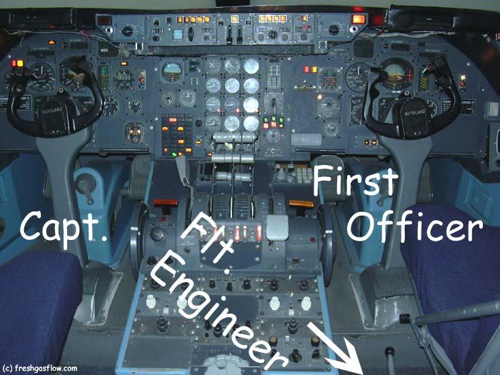 basic_cockpit
