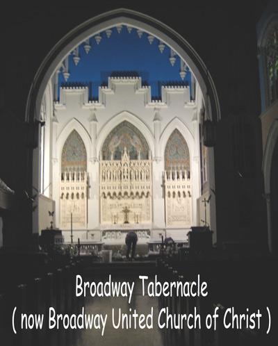 broadway_tabernacle