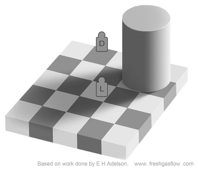 drug_illusion