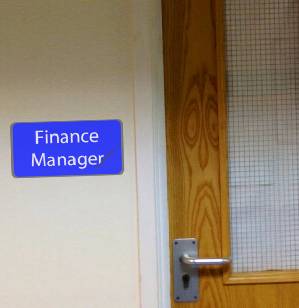 finance_door