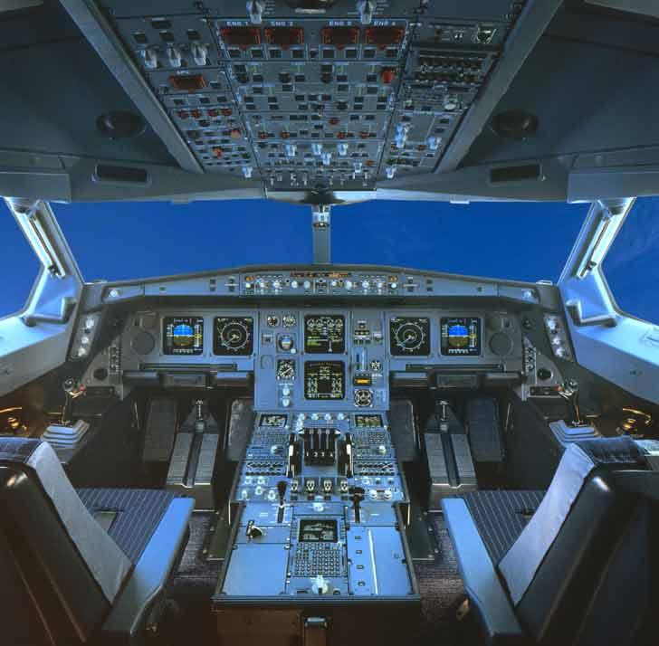 a340_cockpit