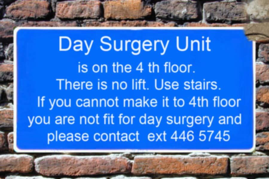 cheap_day_surgery_assessment