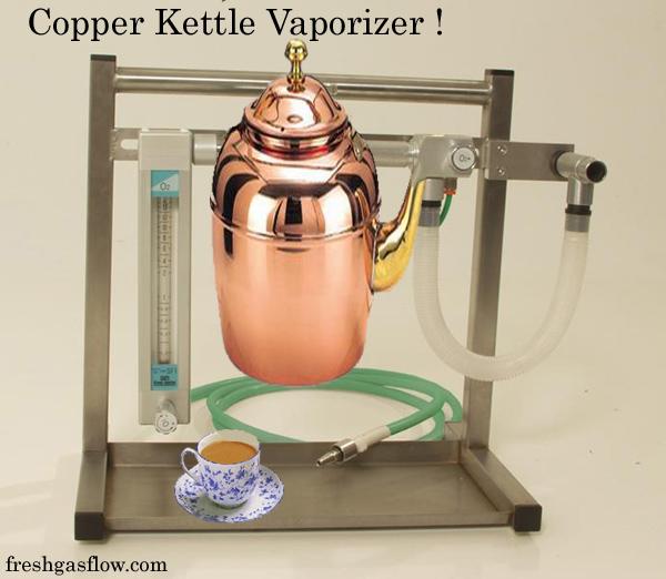 copper_kettle_vaporizer