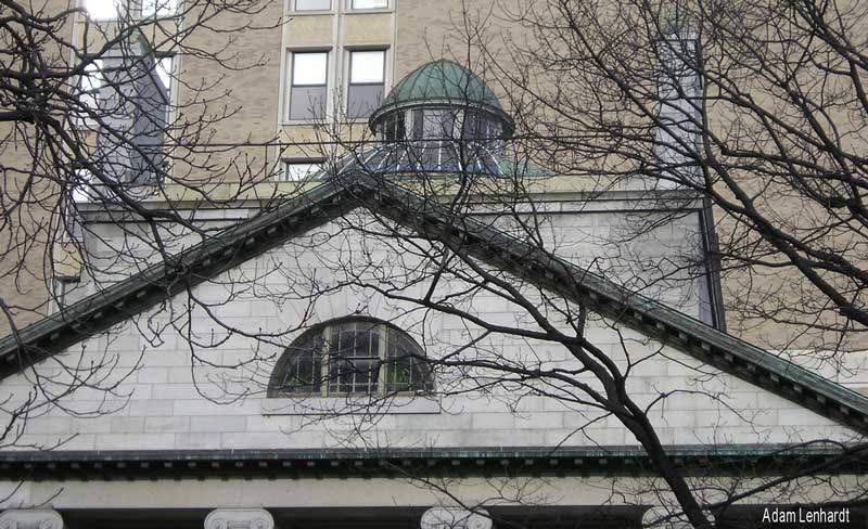 mgh_ether_dome_outside